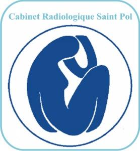 Rendez vous - Cabinet radiologie belleville sur saone ...